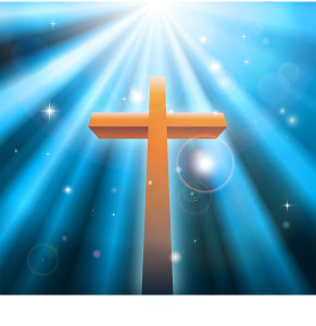 easter_cross_light_2012_c1