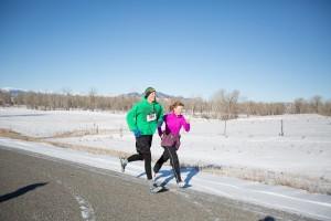 runners2